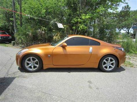 350z nissan for sale nissan 350z for sale tupelo ms carsforsale