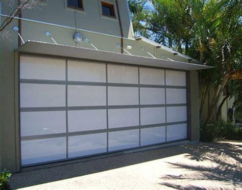 Gold Coast Garage Doors by Noosa Garage Doors Coast Brisbane Gold Coast