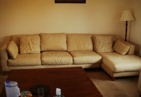 Cleaning Nubuck Leather Furniture How To Clean Nubuck Leather Sofa