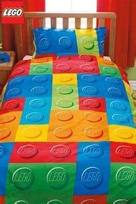 j crew bedding 1000 images about bed sheets on pinterest bed sheets king size bedding sets and comforter