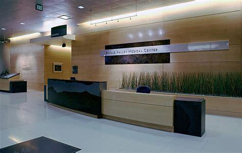 Center Interior Design by Center Interior Design Studio Design Gallery