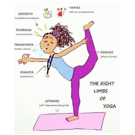 tutorial iniciacion yoga 13046 best images about yoga for beginners on pinterest