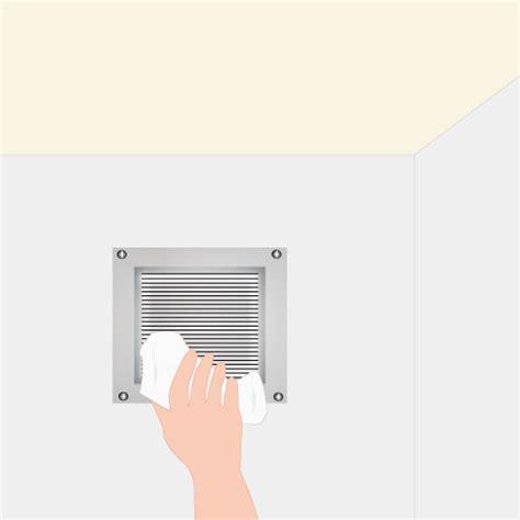 Enlever Moisissures Plafond enlever la moisissure au plafond plafond