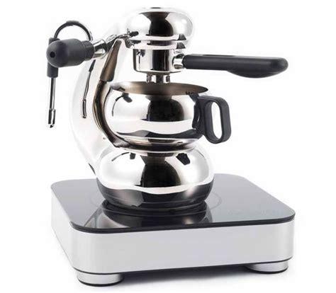 Nespresso U Mesin Kopi Hitam mesin kopi espresso archives majalah otten coffee