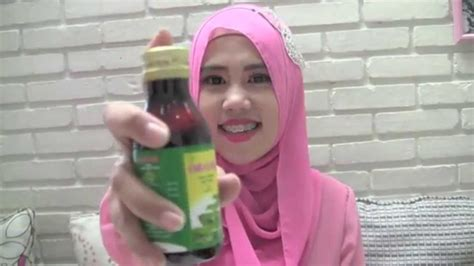Make Up Venus Kimia Farma enkasari kimia farma
