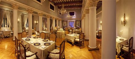 10 famous italian restaurants in hyderabad you can t have
