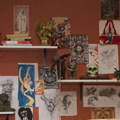 clary fray room 1000 images about my room on city of bones the o jays and wall colors
