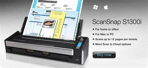 Harga Tp Link Tenda 03 fujitsu scansnap s1300i image scanner spesifikasi dan harga