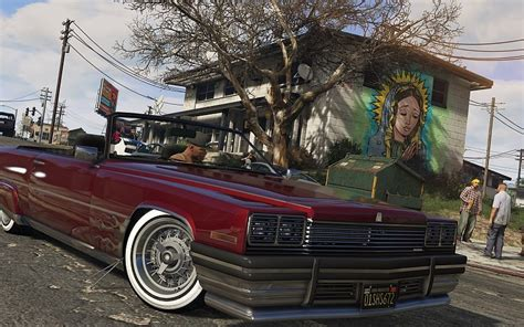 grand theft auto v gta 5 hd fondos de pantalla de juegos 7 fondo de grand theft auto v gameplay ultra hd fondo de pantalla