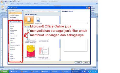 membuat label undangan 103 office 2010 cara membuat undangan pernikahan di microsoft word 2013