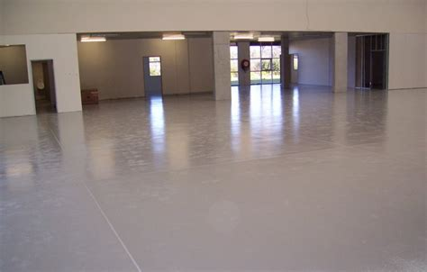 Industrial Concrete Floor Coatings by Gallery Of Garage Floors Industrial Epoxy Floor Coatings