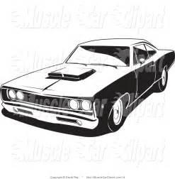 11 car vector images car clip black and