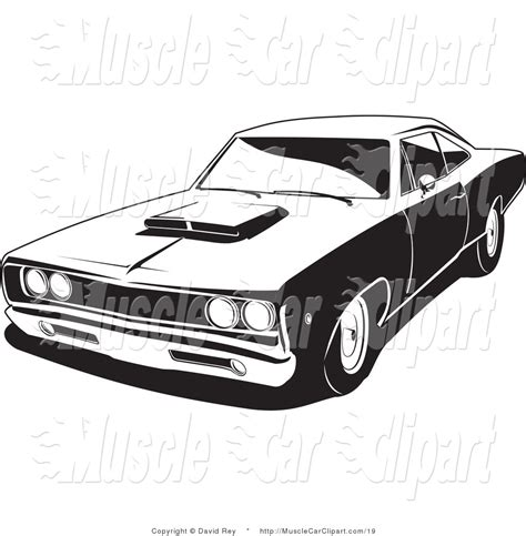 car black and white 11 car vector images car clip black and