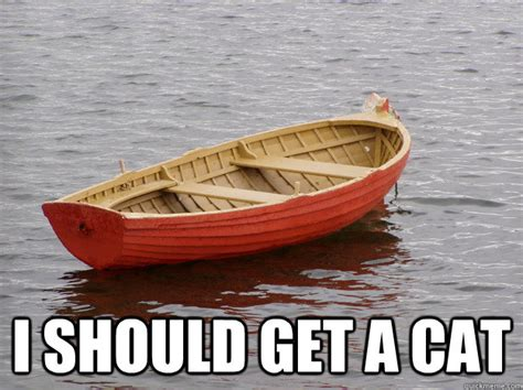 boat meme lonely boat adviceanimals