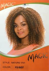 regina hairpicie styles magic hair extensions