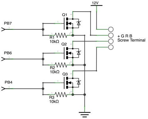 rgb led circuit diagram github c base ingress table ingress table noflo