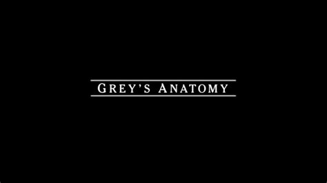 song grey s anatomy grey s anatomy 7x18 song beneath the song screencaps