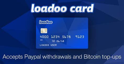 Virtual Visa Gift Card Paypal - bitcoin debit card