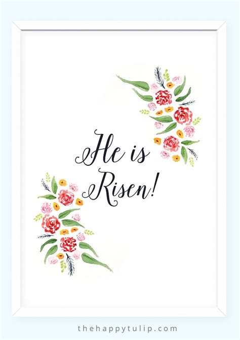Catholic Easter Card Template by 25 Best Ideas About Easter Printables On Free