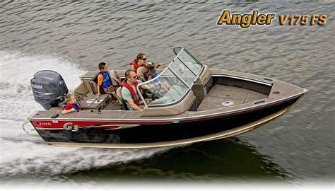 g3 boats angler v175fs research 2012 g3 boats angler v175fs on iboats