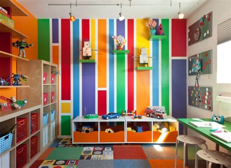 trends playroom 19 kids living room designs decorating ideas design