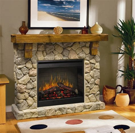 rustic fireplace ideas ideas for decorating the rustic fireplace mantels