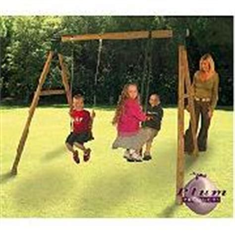 swing set surfboard surfboard swing set specs price release date redesign