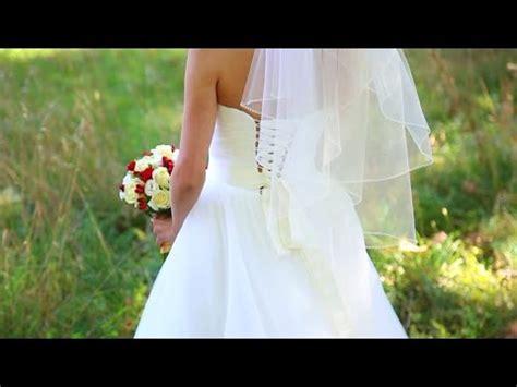 beautiful in white lyrics beautiful in white lyrics westlife youtube