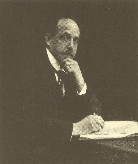 henry william clothier wikipedia