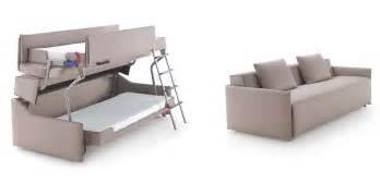 foldable bunk bed folding bunk bed for caravan home design ideas