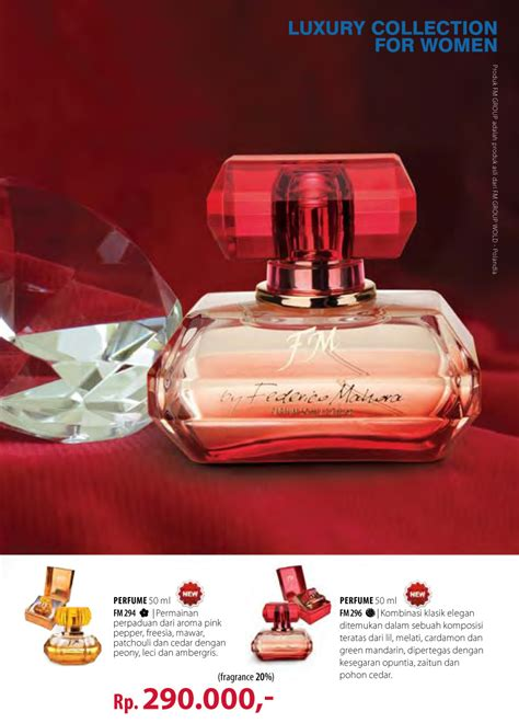 Bed Cover Kintakun Luxury No 1 sainah fragrance collection for womens distributor