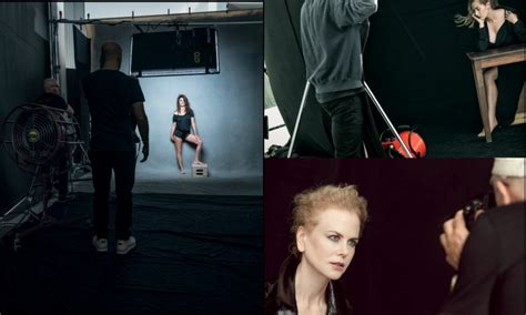 Calendario Pirelli Buy Kidman Kate Winslet Penelope And More