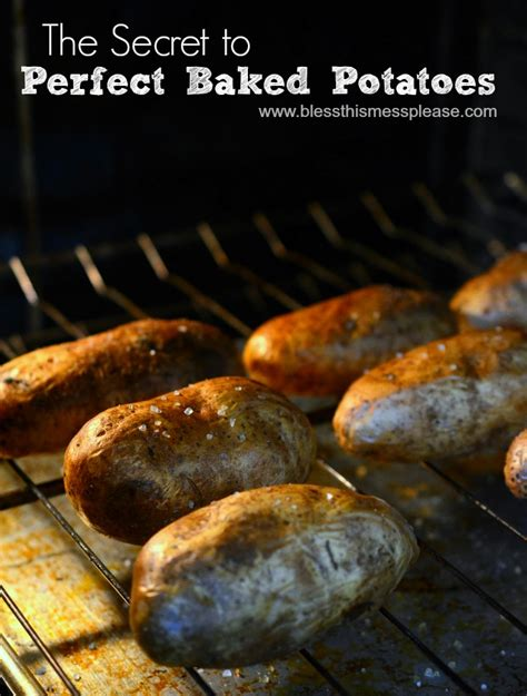 how to bake a perfect sweet potato the freckled foodie how to make baked potatoes in the oven without foil