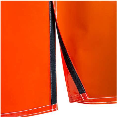 welding curtain hooks welding curtain hooks 28 images wilson welding curtain