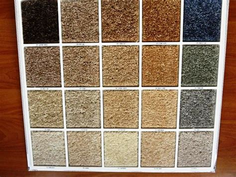 popular carpet colors for living rooms emilie carpet