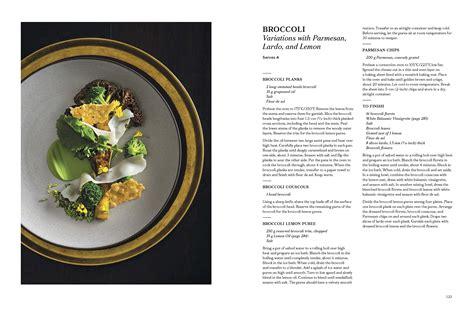 nomad cookbook download the nomad cookbook by daniel humm torrent kickasstorrents