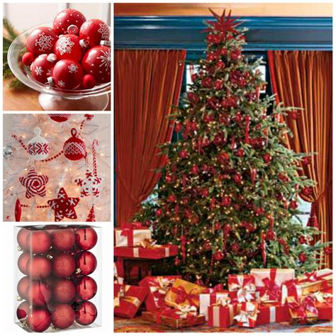 bienvenida navidad i el 193 rbol las fiestas de mi vida