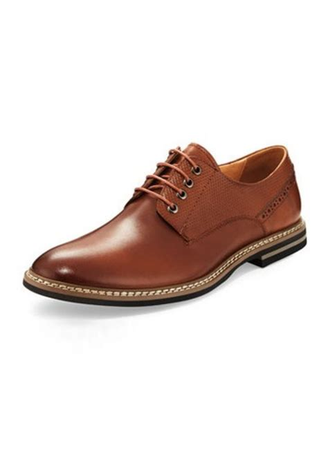 oxford shoe stores laundry laundry buckhurst leather oxford