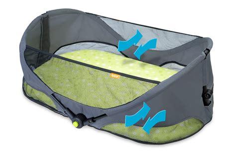 Rv Baby Crib Portable Cribs That Are Rv Friendly