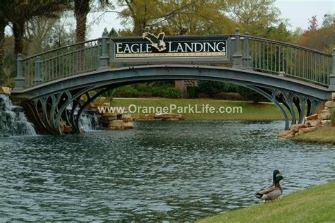 eagle landing homes for sale orange park florida 32065