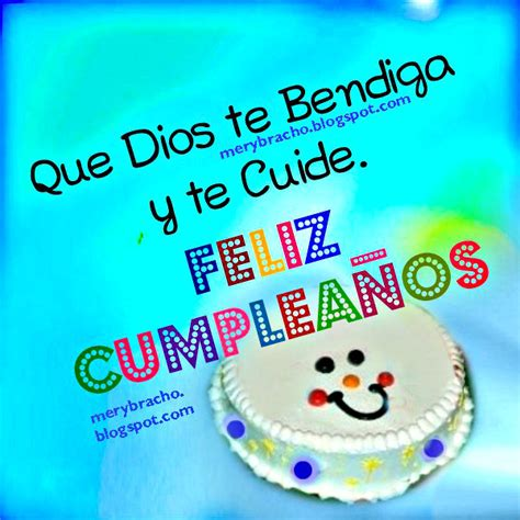 imagenes feliz cumpleaños que dios te bendiga images feliz cumpleanos dios te bendiga feliz cumplea 241 os