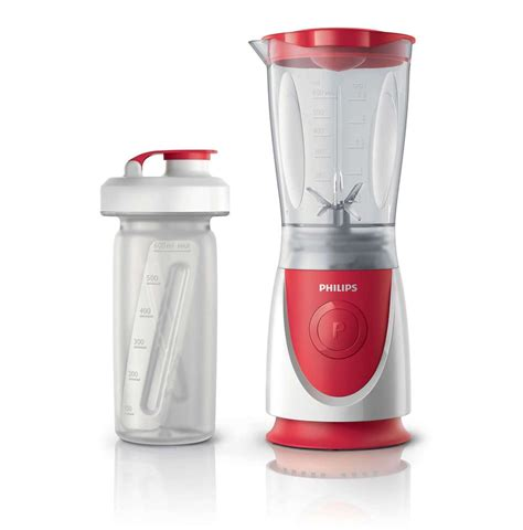 Blender Philips 350 Watt blender kielichowy philips hr2872 00 350 w philips za