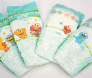 pampers baby dry vs swaddlers moms and babies