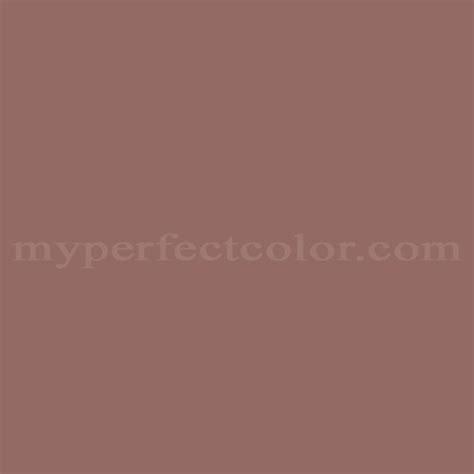 premier paints t89 7 jackson match paint colors myperfectcolor