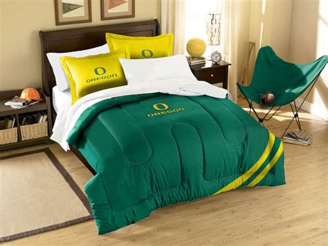 duck crib bedding oregon ducks bedding