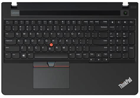 keyboard layout i3 thinkpad e570 configurable 15 6 quot business laptop