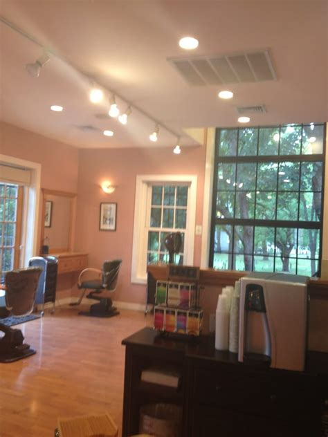 carriage house salon carriage house salon closed hair salons harvard square cambridge ma united