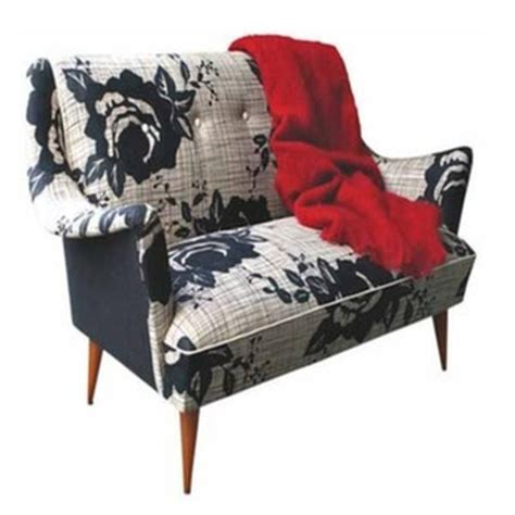 sofa cover change luxury sofa cover change sharjah sectional sofas