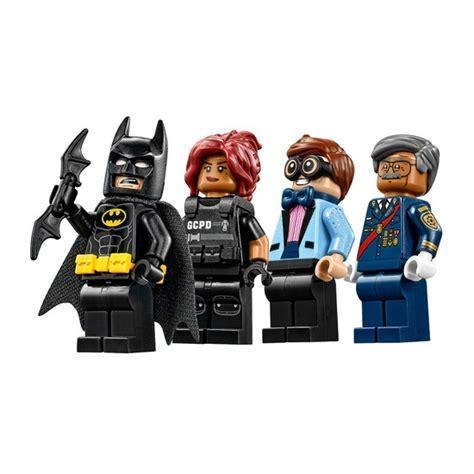 Lego 70908 Batman The Scuttler lego batman 70908 the scuttler lego batman