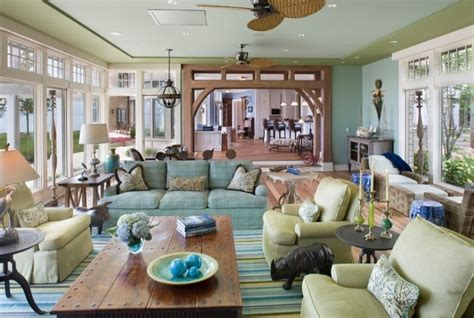 coastal living living rooms 8 coastal living room ideas homedecorxp